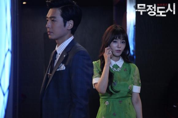Сериалы корейские - 9 - Страница 16 Cruel_City_-_Korean_Drama-0058