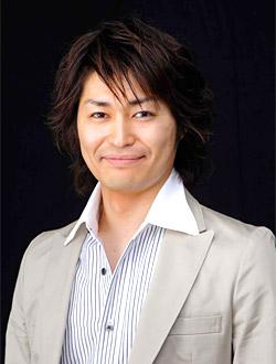[J-Movie] Chasing my Girl Ken_Yasuda