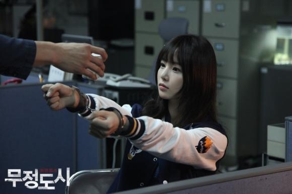 Сериалы корейские - 9 - Страница 16 Cruel_City_-_Korean_Drama-0035