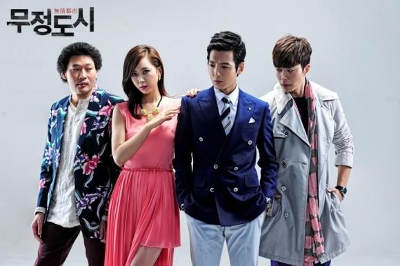 Сериалы корейские - 9 - Страница 16 Cruel_City_-_Korean_Drama-0002