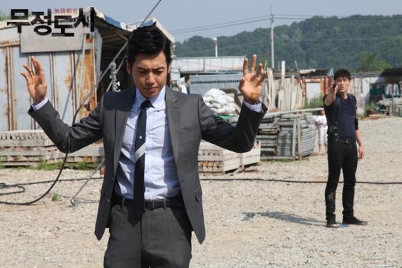 Сериалы корейские - 9 - Страница 16 Cruel_City_-_Korean_Drama-0045