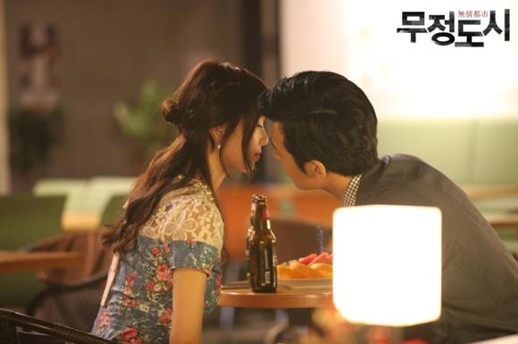 Сериалы корейские - 9 - Страница 16 Cruel_City_-_Korean_Drama-0056