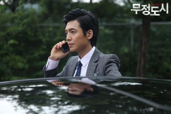 Сериалы корейские - 9 - Страница 16 Cruel_City_-_Korean_Drama-0083