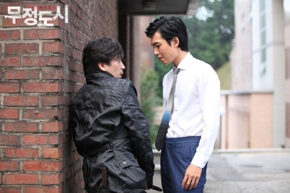 Сериалы корейские - 9 - Страница 16 Cruel_City_-_Korean_Drama-0092