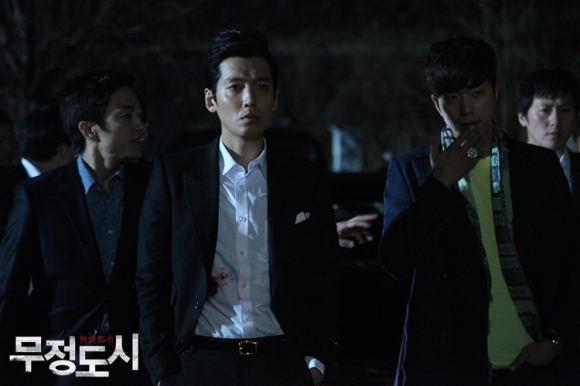 Сериалы корейские - 9 - Страница 16 Cruel_City_-_Korean_Drama-0016
