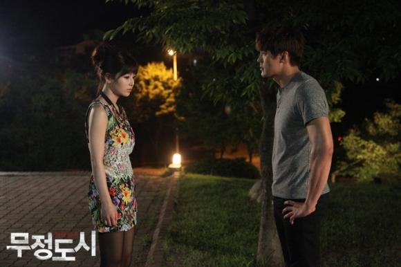 Сериалы корейские - 9 - Страница 16 Cruel_City_-_Korean_Drama-0069