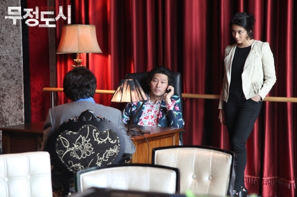 Сериалы корейские - 9 - Страница 16 Cruel_City_-_Korean_Drama-0044