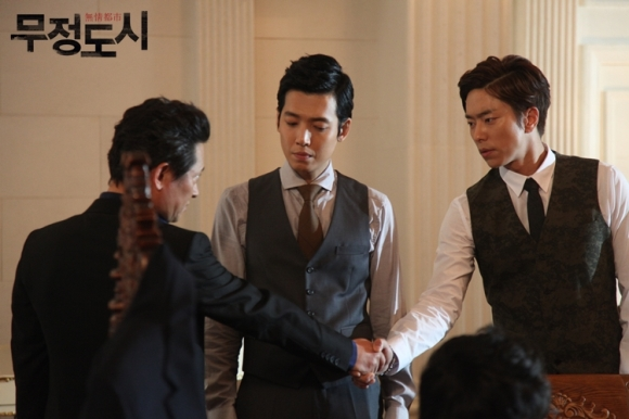 Сериалы корейские - 9 - Страница 16 Cruel_City_-_Korean_Drama-0065