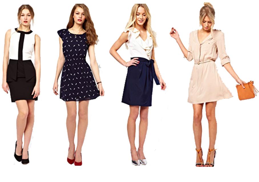 Lijepe haljine - Page 11 Affordable-dresses