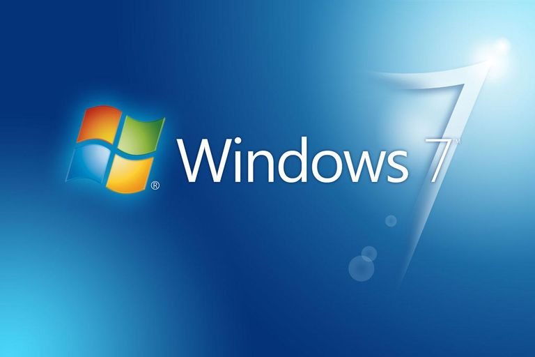 Windows 7 Professional Free Download ISO 32/64 bit How-to-clean-install-Windows-7