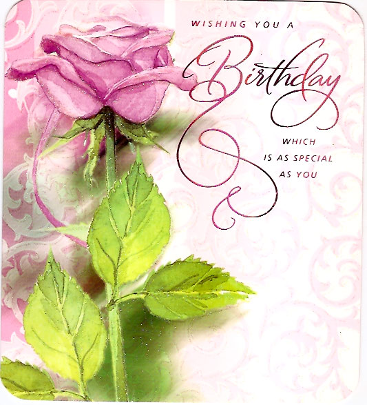 Happy Birthday Lamia 119336xcitefun-birth-day-card-49b86c1d2533d