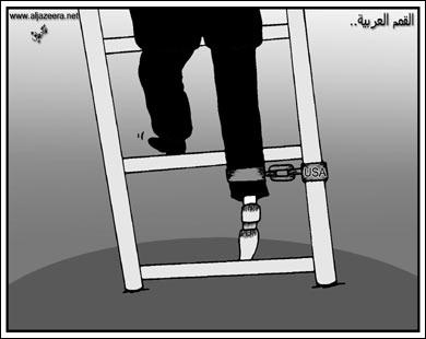 حوار بين طفلين فلسطيني وإسرائيلي 1_885866_1_34