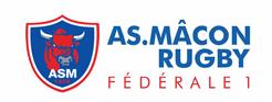 William PEES Logo