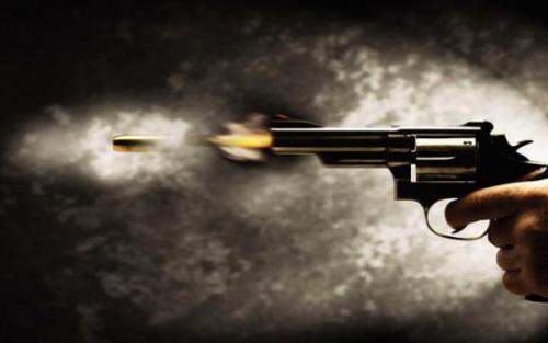 البحث جار عن مرتكبي جريمة قتل باربد Imgid111070