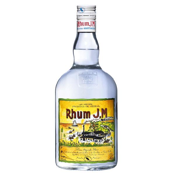 Bières et autres boissons alcoolisées - Page 2 Rhum_jm_agricole_b