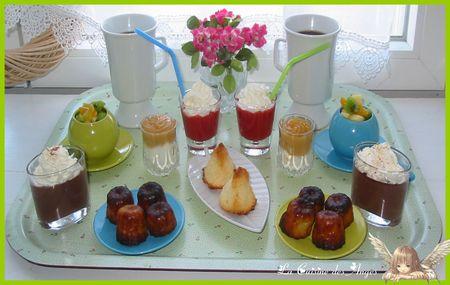 Mercredi 2 juillet Cafe_gourmand