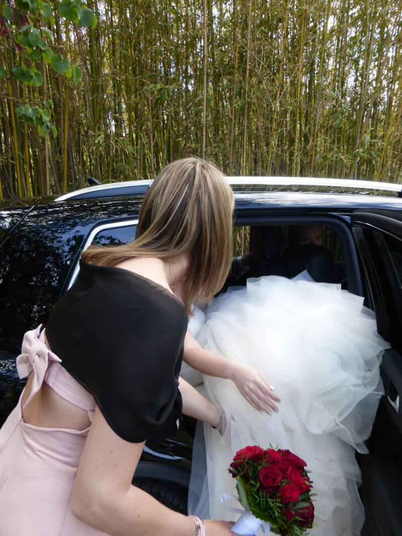 """J'ai dit """"Oui!"""", mariage le 31 mai 2014 """"Les grands classiques Disney""""... - Page 10 P1000278_1402250270"""