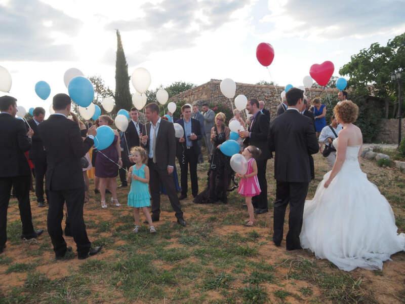 """J'ai dit """"Oui!"""", mariage le 31 mai 2014 """"Les grands classiques Disney""""... - Page 11 P5310993_1401908129"""