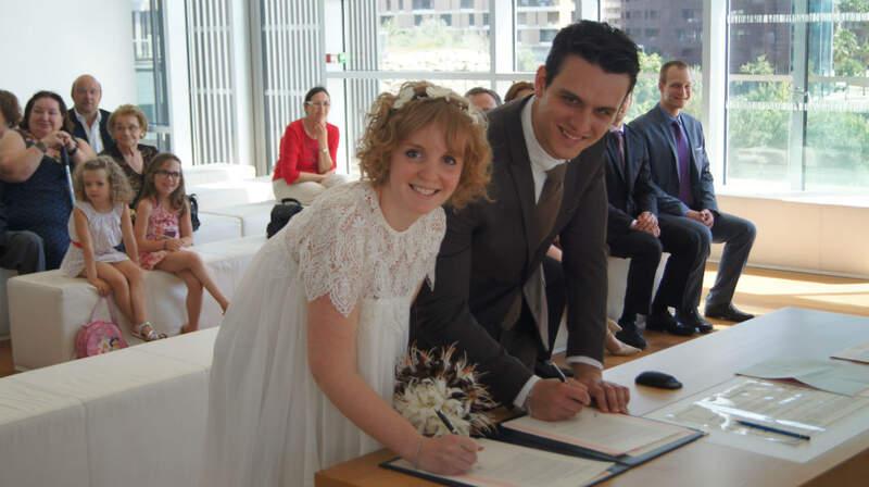 """J'ai dit """"Oui!"""", mariage le 31 mai 2014 """"Les grands classiques Disney""""... - Page 10 Dsc08618_1402247227"""