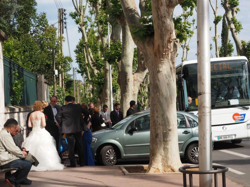 """J'ai dit """"Oui!"""", mariage le 31 mai 2014 """"Les grands classiques Disney""""... - Page 10 P5310984_1401908126"""
