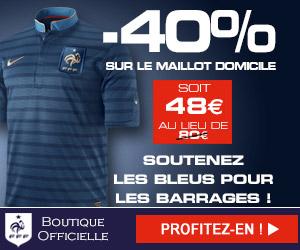 EQUIPE DE FRANCE 300-250-FFF-FRANCE-barages