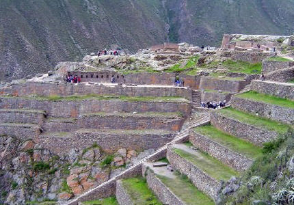 Lost Ancient High Technology And Cataclysm At Ollantaytambo Peru 72dca21618244fabc8f918a873a151a8704131ca