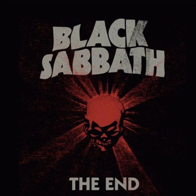 Black Sabbath - *The official thread* - Page 29 Blacksabbaththeendcd