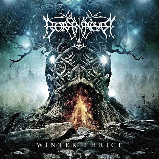 [Metal] Playlist - Page 6 Borknagarwinterthricecd