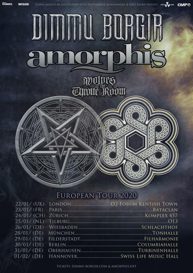 AMORPHIS - Page 5 Dimmuborgiramorphiseurope2020poster