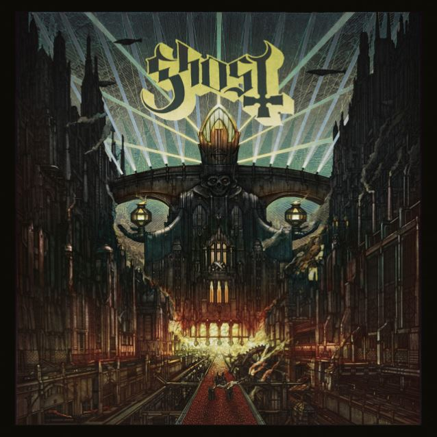 Ghost (swe) Heavy Metal/Psych Rock/Doom Metal - Page 7 Ghostmelioracd