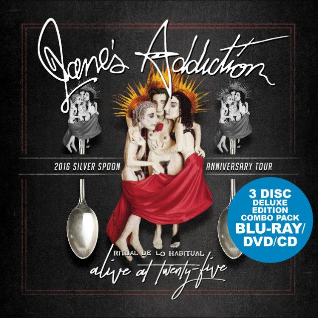 El topic de JANE'S ADDICTION - Página 2 Janesaddicitonaliveat25dvd_638