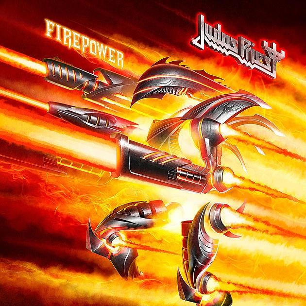 Judas Priest - FirePower - new album 2018 - Page 2 Judaspriestfirepowercd