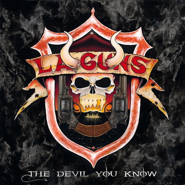 L.A. Guns - Page 3 Lagunsthedevilyouknowcoverbigger