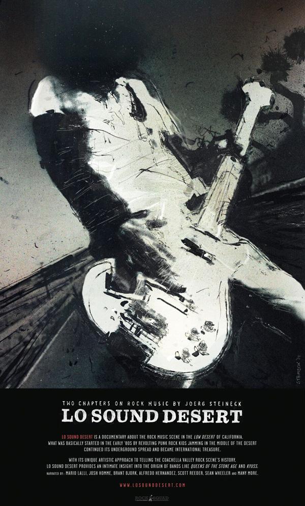 ¿Documentales de/sobre rock? - Página 11 Losounddesertposter_638