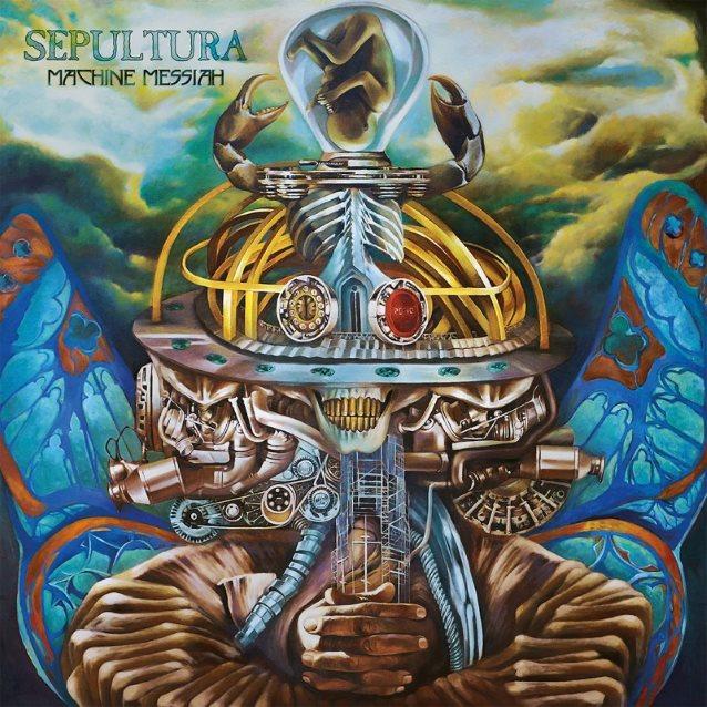 Sepultura y el thrash en general (que no solo se cuecen habas en SF) - Página 9 Sepulturamachinemessiahcd