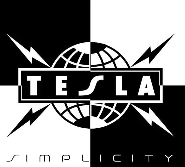TESLA: discografía - Página 6 Teslasimplicitycd