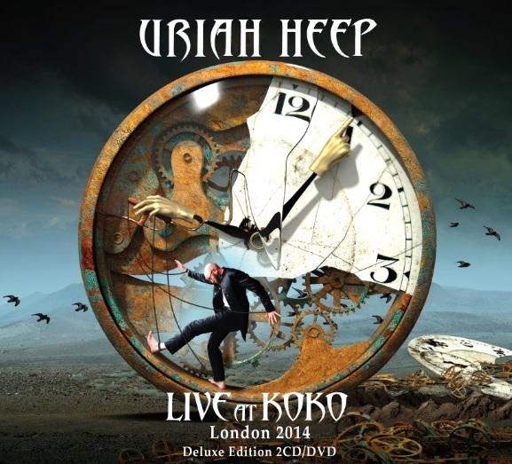 Justicia con Uriah Heep!! - Página 4 Uriahheepliveatkokocddeluxe