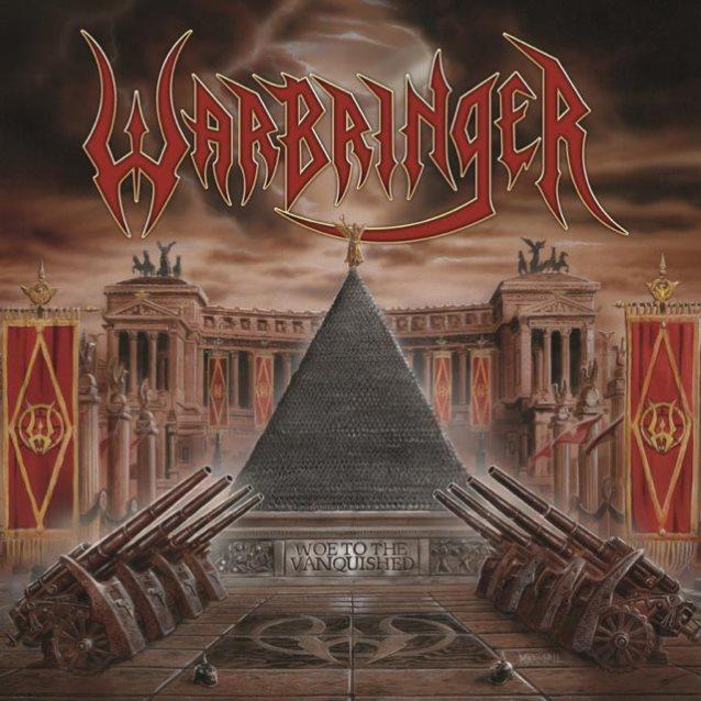 Warbringer - Page 2 Warbringerwoecd