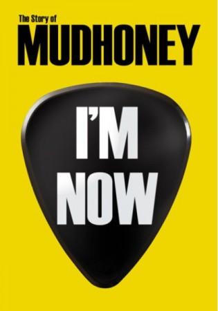 Mudhoney - Página 3 MUDHONEY_IMNOW_DVD_1024x1024-315x450
