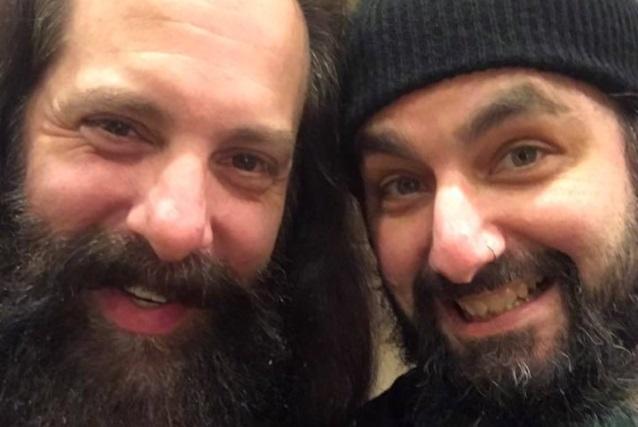 Dream Theater - Página 16 Johnpetruccimikeportnoy2018_638
