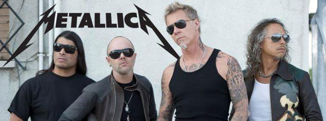 STAR DUST Metallicawlogo2012_638