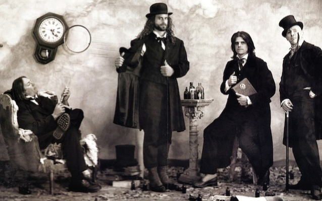 Tool Toolband_638