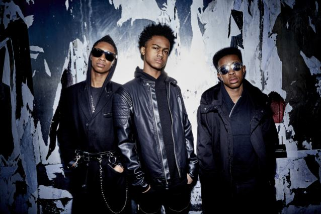 Unlocking the Truth sign a million dollar contract with Sony - Page 2 Unlockingthetruth2016_638