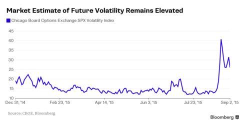 Asia Stocks Rise, Following U.S. Rally, With China Markets Shut 488x-1