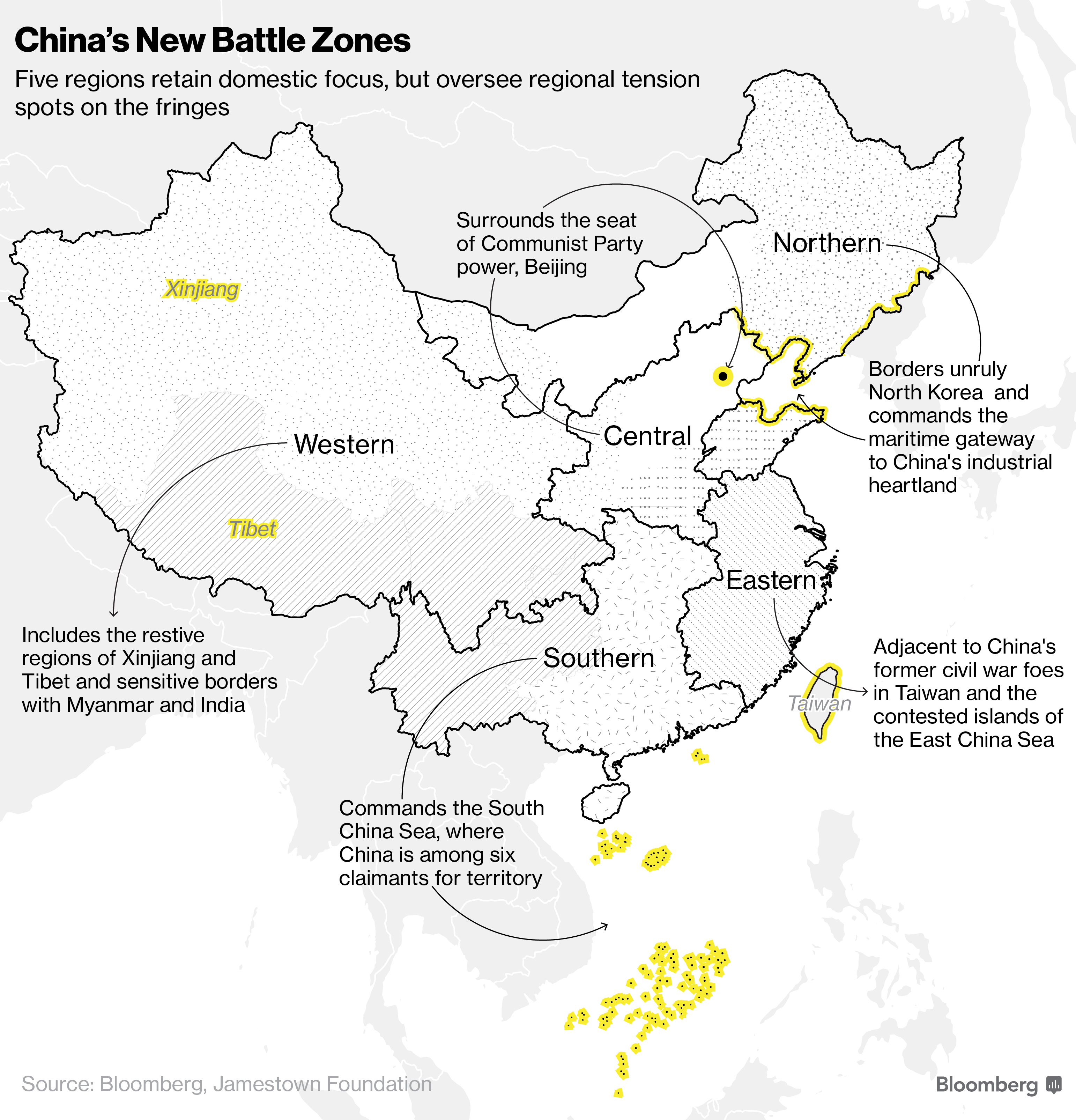 China Military and Geopolitics - Page 2 -1x-1