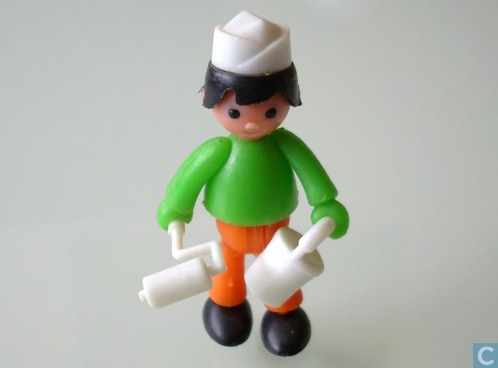 Les jouets des années 80 (où mes jouets que j'ai eu ^^) - Page 2 54da76c0-5b0c-012e-9d94-0050569439b1