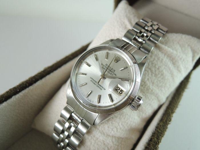 avis bracelet GMT master II  90ac18f2-98e7-11e5-99aa-38c764e55861