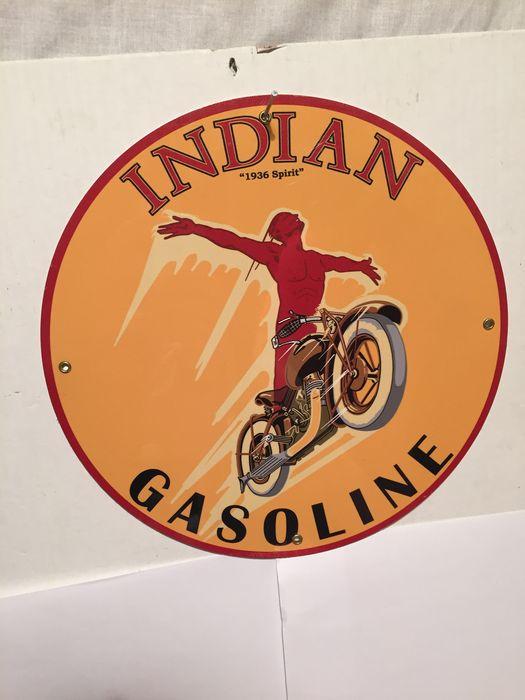 affiches anciennes ou pubs indian Cd0d0fce-9aa7-11e5-845e-7047d6ca66d2