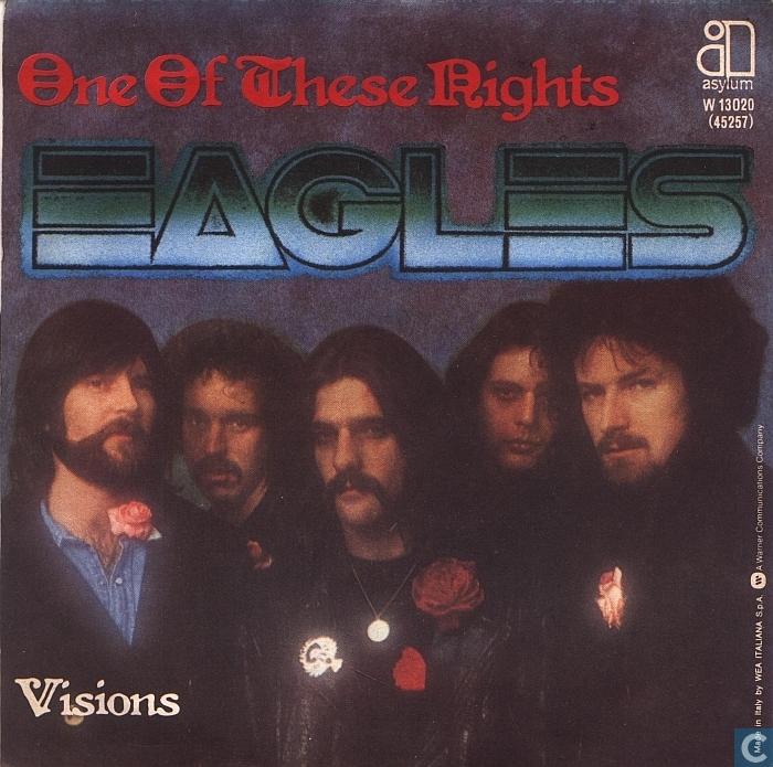 EAGLES - BIODISCOGRAFIA - VIDA TRAS LOS EAGLES VOL. I (1980-1985) - Página 4 Fb808300-2956-012d-f141-0050569439b1