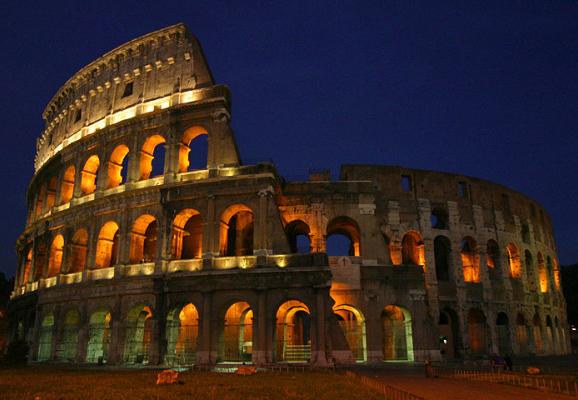 Retour chemin de Croix/autour du Colisée de Rome Matador-colloseum-rectangle